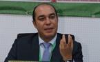 الوزير السابق أوزين يروي تفاصيل نقاش مع نائب برلماني جزائري حول عدائهم للمغرب
