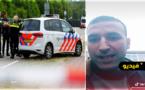"""شاهدوا.. فيديو بـ""""تيكتوك"""" يقود مهاجر ريفي بهولندا إلى الاعتقال"""