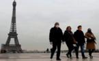 فرنسا تلجأ إلى فرض تدابير صارمة بسبب تدهور الوضعية الوبائية