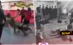 بعد تحدي ريكو.. هشام الملولي يسقط أمام ملاكم مغربي مغمور