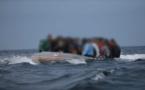 مصرع شباب من الجهة الشرقية إثر إنفجار قاربهم قبالة سواحل مدينة وهران الجزائرية