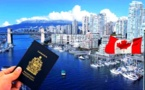 المعلومات الكاملة.. كندا تفتح أبوابها أمام 27  ألف أجنبي للحصول على الإقامة