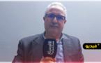 نور الدين البركاني يكشف حقيقة الاتفاقية مع جمعية عثمان وجميع التفاصيل المتعلقة بها