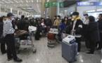 إسبانيا تمدد منع السفر غير الضروري لمدة شهر