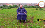 الشيخ نجيب الزروالي.. الـمـرأة الـتـي جاءت تشـتكي الى رسـول الله مـن كـثـرة ضُـيوف زوجِـها