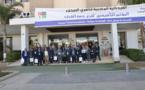 فدرالية ناشري الصحف تؤسس فرعها بالجهة الشرقية وإنتخاب محمد الهرد رئيسا
