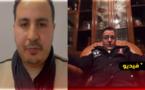 """مصطفى ترقاع : فنانون بالريف استولوا على أغاني لي وآخرون يختبؤون وراء الـ""""أوتوتين"""""""