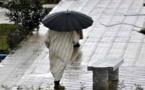 نشرة إنذارية.. زخات مطرية قوية وتساقطات ثلجية من الأحد إلى الثلاثاء بمدن الريف