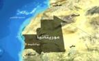 موريطانيا تصدم البوليساريو بهذا القرار