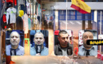 بعد سنة من إغلاق الحدود تجار ناظوريون يكشفون عن معاناتهم ويطالبون بفتح باب مليلية