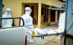 مؤلم.. حالتا وفاة بفيروس كورونا بالناظور ترفع الحصيلة إلى 108 حالة منذ انتشار الوباء