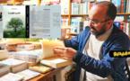 الورياشي ينبش في شخصية عبد السلام بوطيب من خلال رواية الشجرة الهلامية