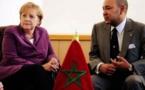 الأسباب الحقيقية وراء قطع العلاقات مع السفارة الألمانية بالرباط