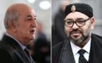 الرئيس الجزائري يوجه تصريح عدائي جديد اتجاه المغرب