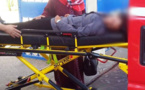 وفاة فتاة تناولت القرقوبي بعد القبض عليها من طرف الشرطة