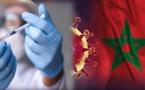 المغرب يتصدر لائحة الدول العشر الأولى عالميا في حملة التلقيح ضد فيروس كورونا