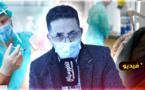 رئيس قسم الإنعاش بالحسني: لايزال الفيروس منتشرا في الناظور ومصابون في حالة حرجة