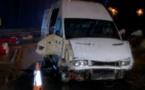 إدانة مغربي مقيم بفرنسا حاول تهريب 52 مهاجرا إلى سبتة بالسجن النافذ