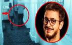 تطورات جديدة في قضية اتهام سعد المجرد باغتصاب شابة فرنسية