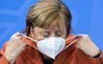 ألمانيا تبدأ في تخفيف إجراءات الحجر الصحي وتسمح بالتجمعات