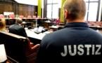 إدانة مغربيين بالمؤبد والسجن النافذ بعد قتلهما شخصا بألمانيا داخل مركز للاجئين
