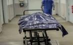 مسخوط قتل أمه يضع حدا لحياته عن طريق الارتماء من الطابق الثالث لمؤسسة صحية