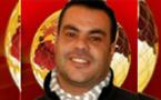 محمد كاريم يكتب.. قضية المرأة التي تشغل بال الرجال