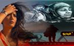 فيديو كليب لفنان ناظوري مع ملكة جمال العرب يدخل التوندونس المغربي
