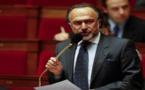 """مصرع البرلماني والملياردير الفرنسي """"أوليفييه داسو"""" في حادث تحطم مروحيته الخاصة"""