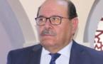 بوصوف: المؤسسات المنتخبة في الأقاليم الجنوبية تسقط أكذوبة التمثيلية الحصرية للبوليزاريو