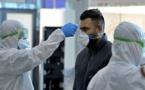 الحصيلة اليومية.. تراجع كبير لعدد الإصابات والوفيات اليومية بفيروس كورونا في المغرب