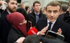 بروفسور فرنسي يفضح بلاده ويكشف السبب الحقيقي لعدائها للإسلام