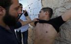 جنرالات الجزائر يتورطون في اعتداءات جنسية داخل المعتقلات