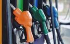 محطات بنزين بمنطقة الريف تبيع محروقات مغشوشة