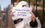 """فعاليات بمدينة """"فجيج"""" تطالب المسؤولين بالوقوف في وجه استفزازات الجيش الجزائري"""