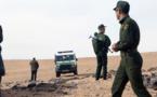 لماذا لا يتدخل المغرب بعد تطاول الجيش الجزائري على أراضي فلاحين بفكيك؟