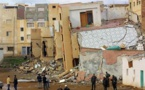 استمرار النشاط الزلزالي بالريف.. رصد 9 هزات أرضية بالقرب من الحسيمة