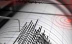 دراسة علمية: زلزال قوي يهدد منطقة الريف