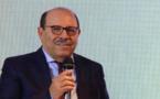 """عبد الله بوصوف.. الوطنية الجزائرية بين """"عقدة البطل"""" و""""عقيدة العداء للمغرب"""""""