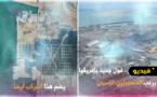 ميناء الناظور غرب المتوسط.. مستقبل المغرب الذي يهدد اقتصاد اسبانيا