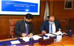 مجلس الجالية يوقع اتفاقية إطار للتعاون مع الاتحاد العام لمقاولات المغرب