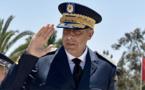 الحموشي يوقف رئيس المنطقة الأمنية بالمهدية من مهامه