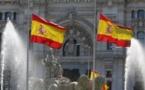 مصير مغربي اخترع قصة من وحي خياله للحصول على اللجوء في إسبانيا