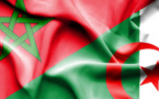 المغرب والجزائر يفتحان حدودهما البرية بشكل استثنائي ومستعجل