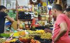 تعليمات صارمة لزجر مخالفات الغش في أسواق الناظور
