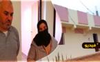 جمعية أنوال الخيرية وجمعية سلوان الثقافية يبنيان منزلا ثالثا لفائدة أرملة