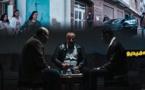 شاهدوا الحلقة السادسة من المسلسل الدرامي الريفي مغريضو.. تشويق وإثارة وأحداث ووقائع قوية