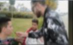 المراهقون الذين ظهروا يفطرون في رمضان يخرجون عن صمتهم ويوضحون تفاصيل الفيديو