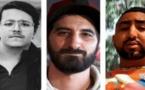 القضاء يدين ممثلين جزائري وفرنسي أهان أطفال مغاربة على شبكات التواصل الاجتماعي