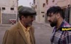 """شاهدوا فيلم """"المانضة"""" الناطق بالريفية من بطولة أشهر فناني الناظور والريف"""